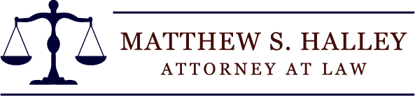 Criminal Defense Lawyers Serving Gwinnett County, Duluth and Surrounding Areas